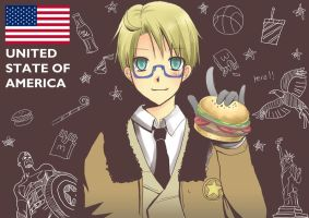 aph alfred humburger by zam19911212