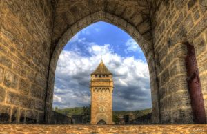 Cahors by Louis-photos