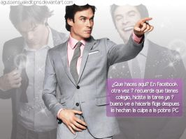 +Wallpaper Ian by AgusSensualEditions