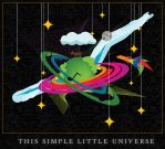 This simple little universe by glitchu1