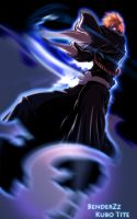 Super Getsuga Tenshou by benderZz