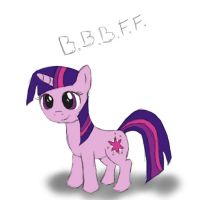 Twilight BBBFF by ijustloveit619