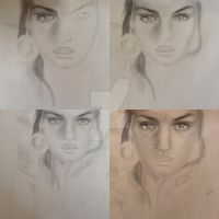 Wips1 by Hannavos