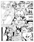 CRIMSON FMG Commission Pag. 3 by Manthomex