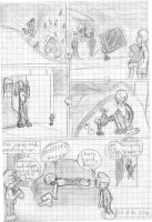 Hefty Smurf, page 3 by tultsi93