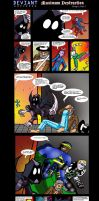 Max Destruction part 5 page 4 by bogmonster