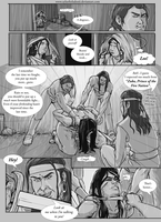 A:G Ch2 Pg17 by AylaOfZeladonii