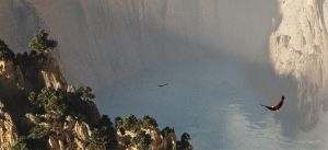 Return to Crater Lake by 2753Productions