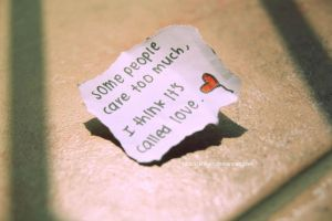 i call it love by plastickheart