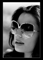 Shades of Cool by Virtu-Imagery