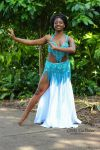 Belly Dance Troupe Shoot 42 by Cassy-Blue