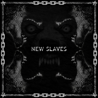 KanYe West - New Slaves (feat. Frank Ocean) by PADYBU