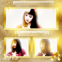 Photopack Png De Melanie Martinez.425.537.316 by dannyphotopacks