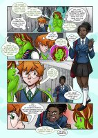 MSF CH5, PG 12 by ScuttlebuttInk