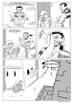 Agrest Page 020 by ADHadh