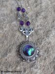 Violette by BlackWings-jewelry