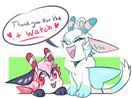 watch.2 by Dainty-Fairy
