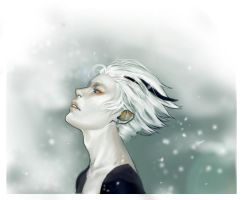 + So colD + by uni16