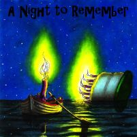 A Night to Remember by Keith-McGuckin
