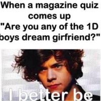 I better be by DirectionForLyfe