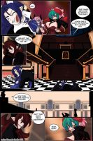 heartcore:. chp 01 page 16 REDUX by tlwelker
