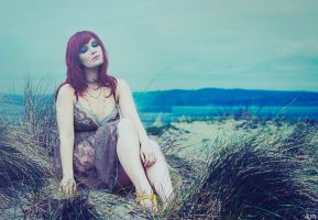 Pisces by SmokyPixel