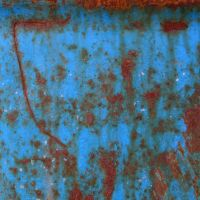 Paint vs Rust 1 by hildemrt