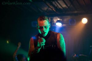 Combichrist 3 by Photoguy42