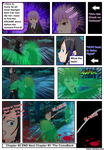 ARcANE prophecy Ch.1 Pg. #008 by VanishedMaul