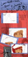 Luminent-soul's Hair Tutorial by Luminent-Soul