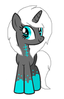 New oc!help to come up with name and cutiemark ! by cottoncloudyfilly