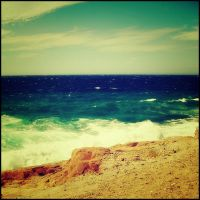 sea_square by LFly