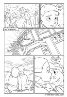 25Days of Xmas- The Gift- Pg23 by Fyuvix