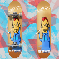 kickflip-for-the-cause- by rihardsg