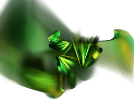 Fractal PNG 46 by Variety-Stock