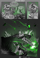 Wasted Away - Page 80 by Urnam-BOT