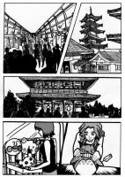 Turning Japanese - page 16 by rocket-child