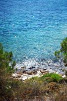 Sea and Side by theozy