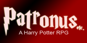 Patronus etc. Group ID by rebnic