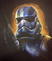 PRCC2015-newStormtrooper by IvyBeth