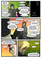 Excidium Chapter 14: Page17 by RobertFiddler