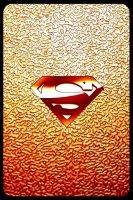 Superman Wallpaper 4 iPhone 31 by icu8124me
