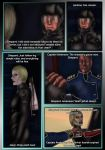 ME: Mission Briefing Pg.19 by CyberII