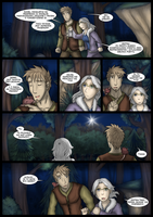Two Hearts - Page 33 - PL by Saari