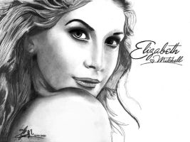 Elizabeth Mitchell - Juilet by Mr-MooDy-03