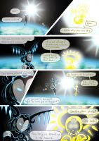 Nimri vs Sol part 1 by Sferath