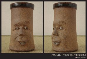 Mug Shot v2.008 by PCStudio