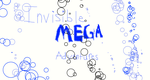 Invisible Mega Adventures by Chikinan