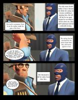 The Spy Who Grabbed Me Page 108 by Blu-Scout18