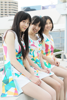 Perfume - 1mm by Rinotou